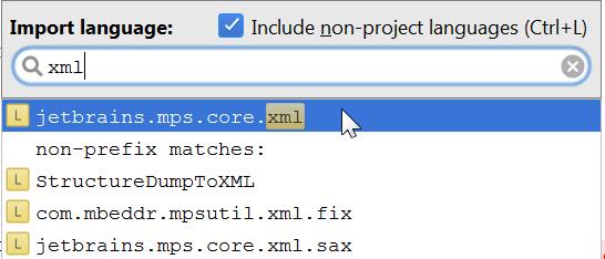 2016-10-27-13_03_21-structuredumptoxml-d__repo_dslfoundry_mps-examples_structuredumptoxml-_