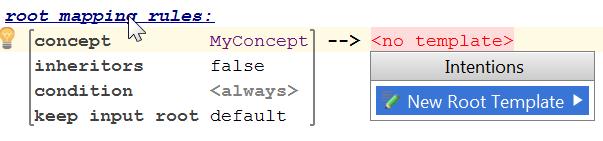 2016-10-27-13_04_43-structuredumptoxml-d__repo_dslfoundry_mps-examples_structuredumptoxml-_