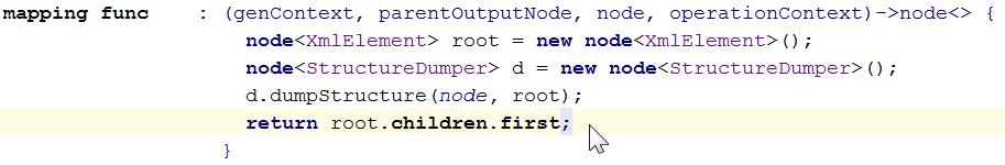 2016-10-27-14_40_15-structuredumptoxml-d__repo_dslfoundry_mps-examples_structuredumptoxml-_