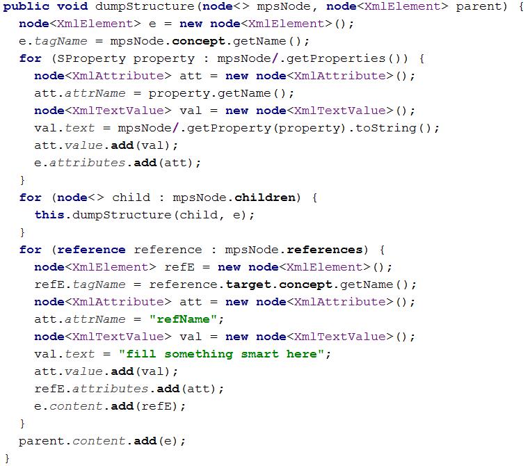 2016-10-27-14_46_49-structuredumptoxml-d__repo_dslfoundry_mps-examples_structuredumptoxml-stru