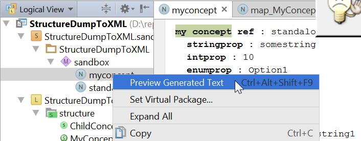 2016-10-27-14_52_36-structuredumptoxml-d__repo_dslfoundry_mps-examples_structuredumptoxml-_